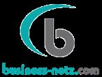 Business-Netz