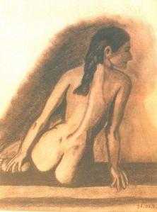 Christine Oppler2