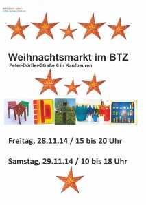 PlakatWeihnachtsmarktLLZ